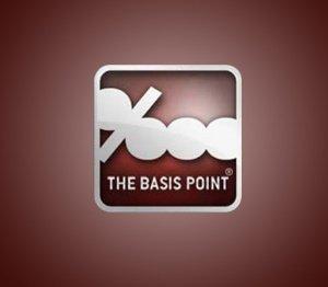 basis-point-logo